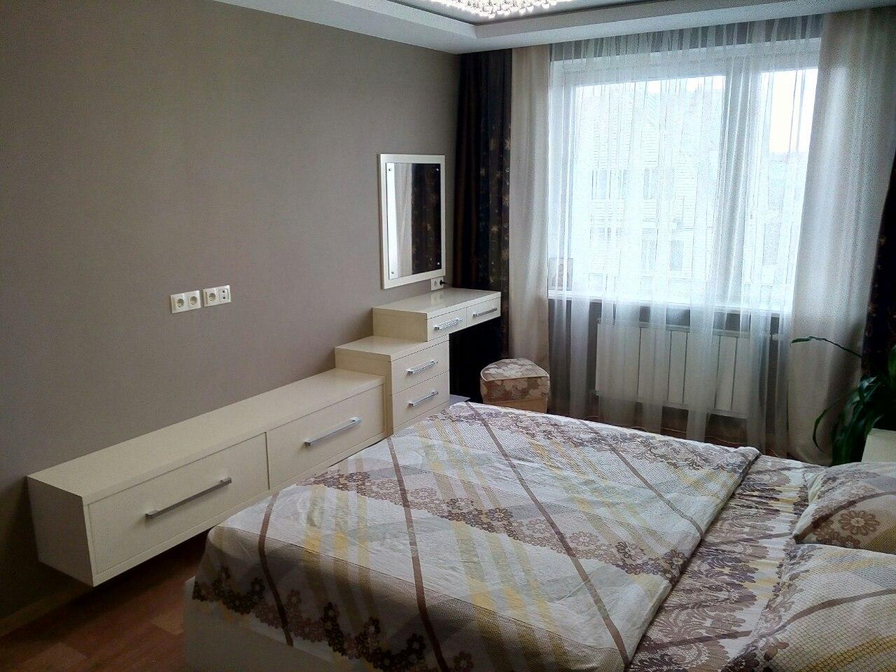 мебель для спальни на заказ купить спальню можно в кузнице мебели