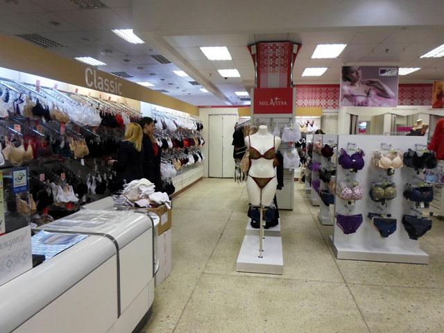 Магазин женского белья в рб конте каталог с ценами в белоруссии женское белье