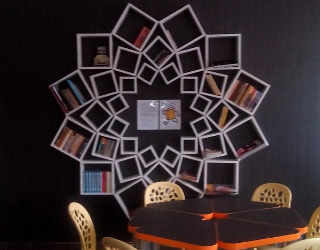 Мебель для школы минск